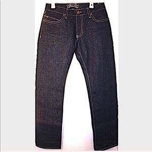 Robin's Jean Jeans - Robin's Jean 31 Men's with free tablet